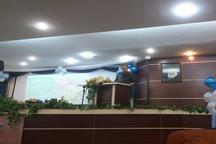 تجلیل از پرستاران نمونه تا کد گذاری خدمات پرستاری در زنجان