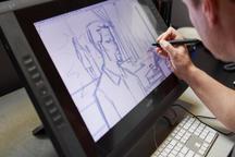 کج رفتاری موجب روگردانی هنرمندان از انیمیشن شده است