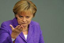 بازداشت دومین سرباز آلمانی به اتهام تلاش برای ترور مقامهای این کشور