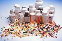 خطر تغییرمصرف مواد مخدر از مواد سنتی به صنعتی در جامعه جدی است