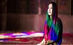 چشمبادامیها، یکهتاز رشد گردشگری در آسیا