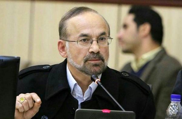 شورای شهر کرج از انتخاب شفقی عقب نشینی نکند