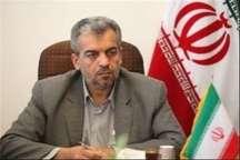 6000 خانواده زیرپوشش کمیته امداد در کرمان خودکفا شدند