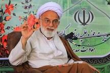 اصناف در تحقق راهبردهای اقتصادمقاومتی و سبک زندگی ایرانی پیشرو باشند