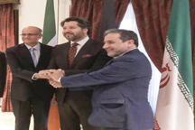 همکاری ایران، هند و افغانستان در چابهار نمادی از تجلی هم افزایی در سطح منطقه است