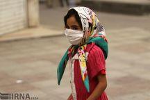 اعتراض به انتشار دوباره بوی نامطبوع الکل سازی خرمشهر