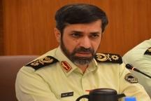 ایران پیشگام مبارزه با پدیده شوم مواد مخدر است