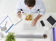 با 6 گام ساده محیط کارتان را به مکانی سالم تبدیل کنید