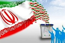آغاز پنجمین مرحله بازشماری صندوقهای اخذ رای شورای شهر کرمانشاه