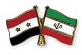 تاکید روسیه بر نقش سازنده ایران در حل بحران سوریه