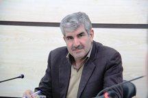 تهدید دشمن وفاق و انسجام ملت ایران را افزایش می دهد