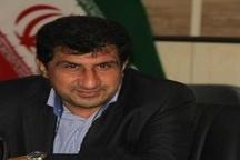 میزبانی شهرداری کرج از منتخبین مردم در پنجمین دوره شورای اسلامی شهر