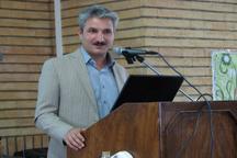 ثبت نام 270 بهره بردار بخش کشاورزی در سامانه رصد اشتغال قزوین