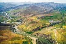 تغییر قانون معادن دست حفاظت محیط زیست را بسته است