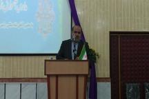 فعالیت 83 مدرسه آموزش از راه دور در مازندران