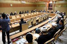 شورای فرهنگ عمومی فارس و ماموریت تدوین نظریه راهبردی
