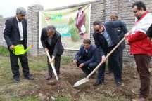 ساخت مجتمع مدارس سما گنبدکاووس پذیرش دانش آموز از مهر 96
