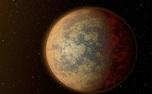 ناسا فردا از یک کشف بزرگ پرده بر می دارد!