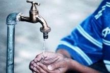 اتخاذ تدابیر لازم جهت رفع بحران آب شرب شهرها و روستاهای خوزستان