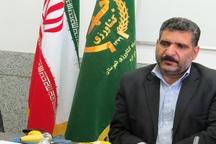رئیس جهاد کشاورزی:بهره برداران یزدی با تغییر شیوه کشت ، در مدیریت مصرف آب مشارکت کنند