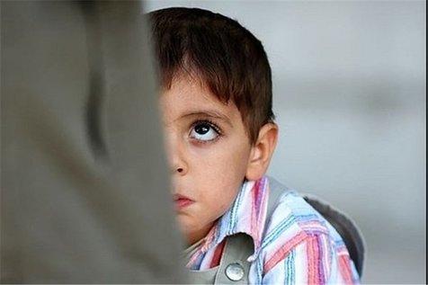 چگونه با دروغگویی کودکان مقابله کنیم؟