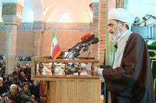 حجاج نمایندگان جمهوری اسلامی ایران در سرزمین وحی هستند