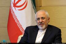 روزنامه جوان: کاش می شد بنویسیم «نشنیده میگیریم آقای ظریف!»
