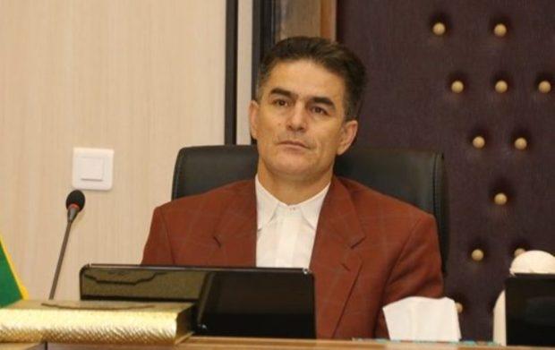 یک مسئول: دانشجویانی از 100 ملیت در دانشگاههای ایران تحصیل می کنند