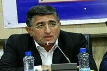 انتقاد مجمع نمایندگان لرستان از عملکرد استاندار