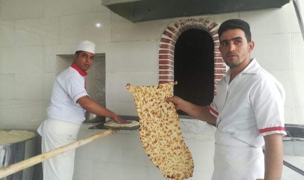 تعطیلی خودسرانه برخی نانواییهای یزد در روز تاسوعا