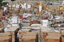 مبارزه با قاچاق رونق تولید را در پی دارد
