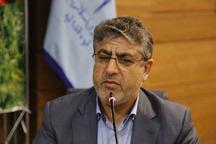 تخریب 55 سازه غیرمجاز در رودخانههای البرز