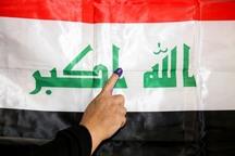 نخستین انتخابات در عراق پس از شکست داعش/ آنچه باید در مورد انتخابات امروز بدانیم