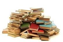 برپائی آلاچیقهای مطالعه برای ایجاد محیط مناسب برای کتابخوانی گردشگران