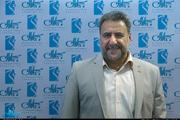 فلاحت پیشه: لایحه پالرمو و CFT تا یک ماه آینده در مجمع تشخیص تعیین تکلیف می شود
