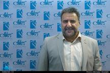 ترجمه لایحه الحاق ایران به کنوانسیون مقابله با تامین مالی تروریسم CFT اشتباه نیست