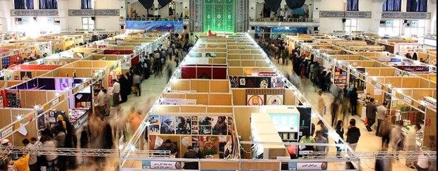 اصناف بوشهر از برپایی نمایشگاه بدون مجوز ممانعت می کند