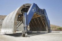 سرمایهگذاری 280 میلیارد ریالی برای اصلاح جادههای بابل