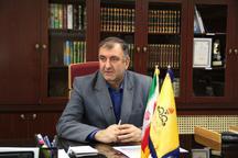 مدیرعامل شرکت گاز آذربایجان غربی: ضریب نفوذ گاز طبیعی در مناطق شهری آذربایجان غربی ۹۹.۳ درصد است