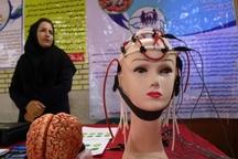 18 نمایشگاه هفته معرفی مشاغل در بوشهر برپا شد