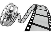 فیلم مستند فرمانده در کهگیلویه و بویراحمد تولید شد