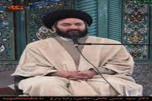 امام جمعه اردبیل: نیاز امروز جهان اسلام مناظره است