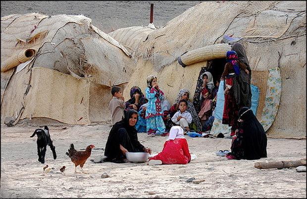 بیش از 10 هزار تن آرد یارانه ای در مناطق روستایی توزیع شد