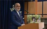 ورود سازمان بازرسی به ساختوسازهای غیرقانونی در «باستیهیلز» و «هفتسنگان قزوین»
