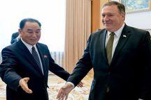 کره شمالی: رفتارهای آمریکا در مذاکرات «بسیار تأسفآور» بود