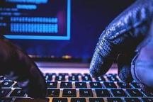 پلیس استان مرکزی یک باند هکر را متلاشی کرد
