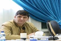 آگهی مجمع عمومی فوق العاده خانه مطبوعات استان لرستان(نوبت دوم)
