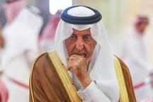 عربستان برای بستن پرونده خاشقجی چه پیشنهادهای وسوسه برانگیزی به ترکیه داد؟