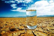 250 روستای لرستان با کم آبی مواجه می شوند