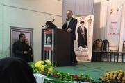 فرماندار آستارا: راهکار تربیت جامعه سالم، اصلاح خانواده است